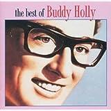 The Best Of Buddy Hollyby Buddy Holly