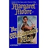 The Welshman's Way (0373288956) by Moore, Margaret