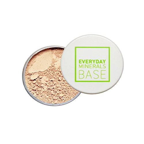 everyday-minerals-semi-matte-base-medium-017-oz-formerly-beige-neutral