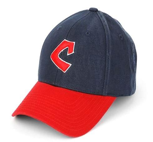 Cleveland Indians Leather Jacket Leather Indians Jacket