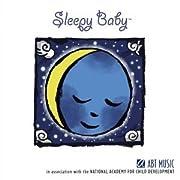 Music for Babies Sleepy Baby