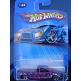 Hot Wheels C4982 Hot Wheels® Worldwide Basic Car Assortment (Color: Black and Gold, Tamaño: 1:64)