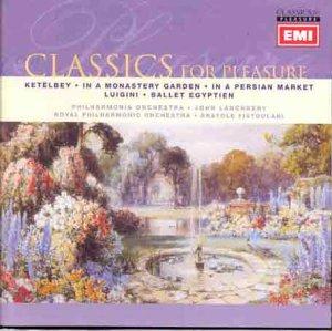 music-of-ketelbey-luigini-ballet-egyptien-op-12-suite