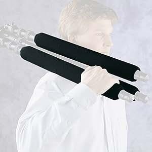 OP/TECH USA 6601312 Trépied Noir