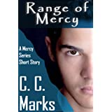 Range of Mercy (Short Story) (The Mercy Series)