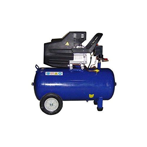 Compresseur air 50 litres - Compresseur 50 litres ...