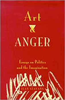 art and anger essays on politics and the imagination Download and read art and anger essays on politics and the imagination art and anger essays on politics and the imagination that's it, a book to wait for in this month.