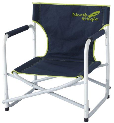 ノースイーグル チェア ローディレクターチェア NE2314
