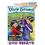 Zoo Breath