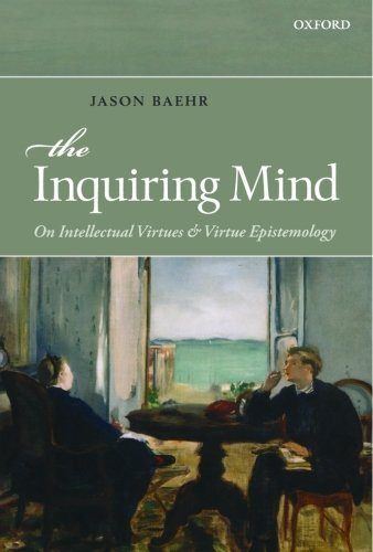 Image for publication on The Inquiring Mind: On Intellectual Virtues and Virtue Epistemology
