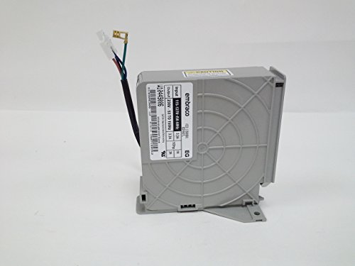 embraco-compressor-board-fit-only-old-numbers-w10449006-vcc3-115609801-115609b01-vcc3-1156-08-a-02