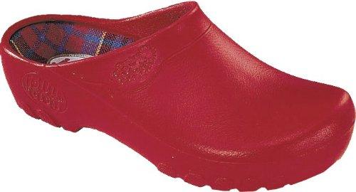 alsa-589342-guantes