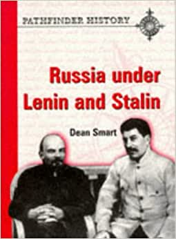 a paper on russia under stalin Stalin and stalinism in russian history from national research university  the  course presents the life and deeds of joseph stalin, the leader of the soviet  union  note that coursework relies on weekly mini-essays and a final longer  essay.