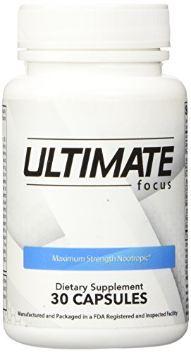 Ultimate-Focus-Top-Rated-Brain-Support-Supplement-with-Ginko-Biloba-DMAE-Phosphatidylserine-Bacopa-Extract-Vinpocetine-Huperzine-A-Memory-Concentration-and-Focus-Support-Nootropic-Cognitive-Enhancer-3