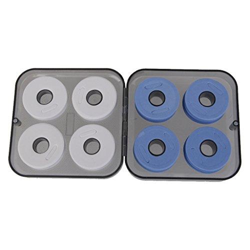 8pcs-durevoli-schiuma-avvolgimento-bobine-linea-di-pesca-a-bordo-della-bobina-affrontare-gear-box
