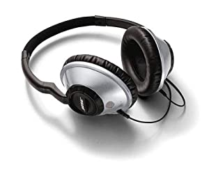 Bose Around-Ear Headphones (Discontinued by Manufacturer)