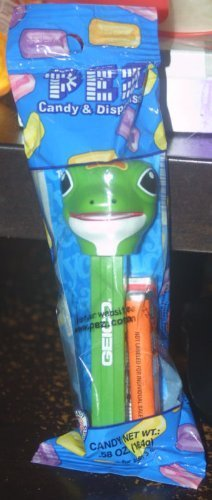 geico-gecko-pez-dispenser-candy-by-pez-candy