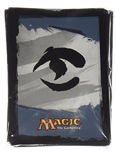 Magic The Gathering Khans of Tarkir Deck Protectors, Volume 2