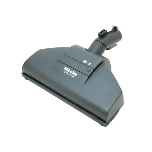 Vacuum Turbo Brush front-518989