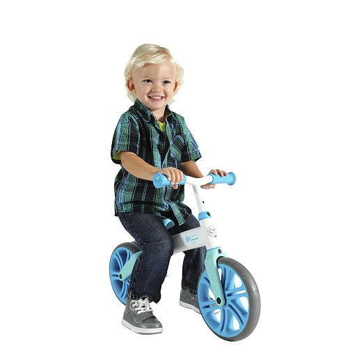 Y-Velo-Jr-Double-Wheel-Balance-Bike-Blue-by-Yvolution