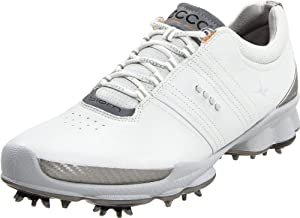 ECCO Men's BIOM Hydromax Golf Shoe