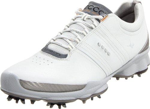 ECCO-Mens-BIOM-Hydromax-Golf-Shoe