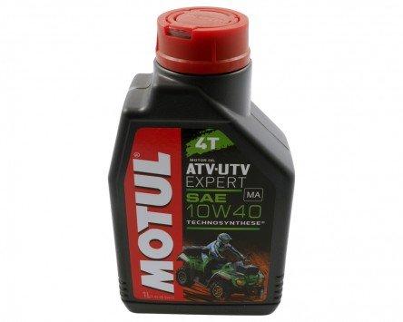 motorol-motul-10w-40-power-atv-4-takt-1-liter