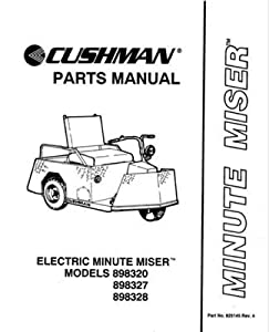 1989 Ez Go Golf Cart Wiring Diagram additionally B007R0QS6Q likewise 36 Volt Ez Go Marathon Wiring Diagram further Wiring Diagram 36 48 Volts Columbia Parcar together with Chevrolet P30 Motorhome. on 1990 ezgo wiring diagram