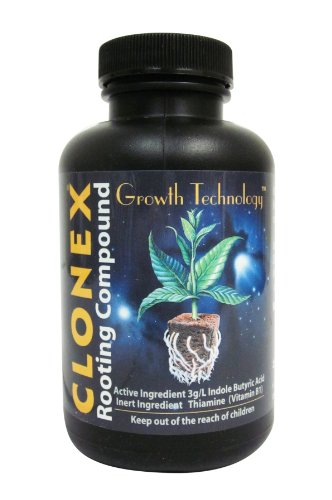 clonex-clo250-rooting-compound-gel-250ml