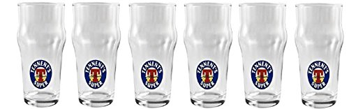 glas-bier-pint-bier-tennents-super-cl-20-kit-6-stuck
