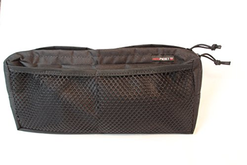 MOTO-POCKET-BAJA-POCKET-14X6-SIDE-CASE-STORAGEORGANIZER-BAG