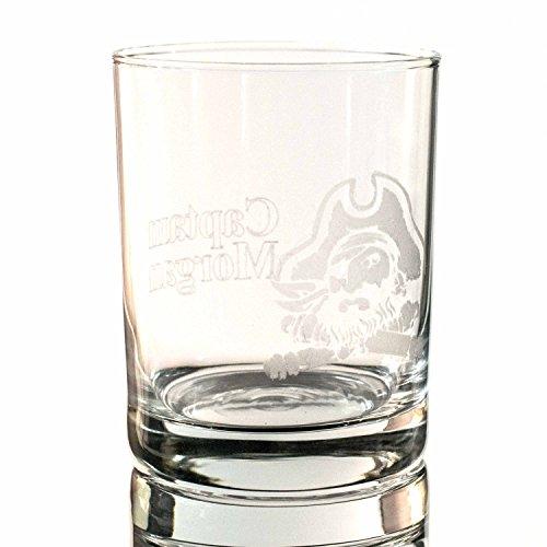 designer-rocks-glass-captain-morgan