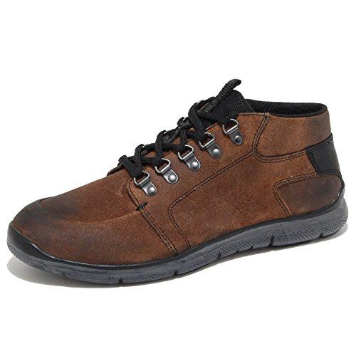 50776 sneaker PRADA SPORT scarpa uomo shoes men [7]