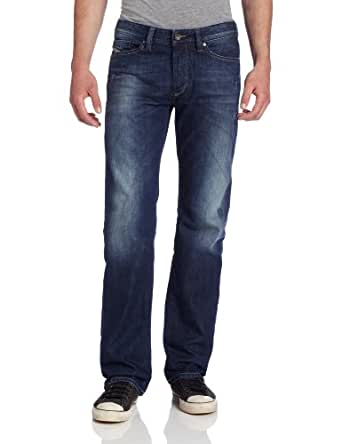 Jeans Viker 0806L Diesel W28 L32 Homme
