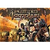The Mystery of the Templar