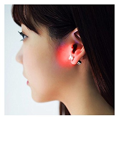 valer-boucles-doreilles-led-light-up-couronne-glowing-inoxydable-en-cristal-oreille-goutte-stud-orei