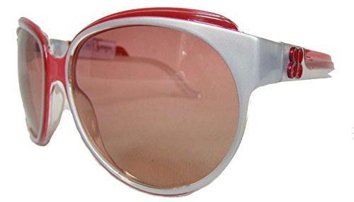 Balenciaga BAL 45 A6Q Occhiali da Sole Ex Mostra