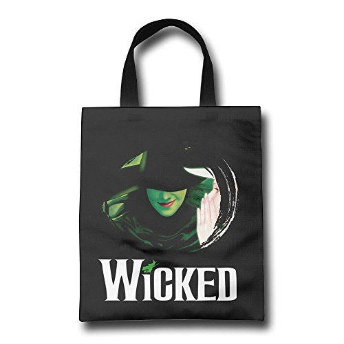 sunny-fish3hh-wicked-shopping-bag-tote-bag-one-size