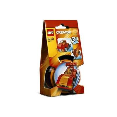 lego-creator-4415-auto-set