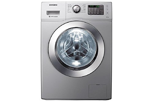 Samsung WF652U2BHSD 6.5 Kg Fully Automatic Washing Machine