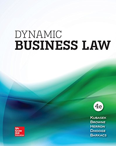 loose-leaf-dynamic-business-law