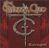 タラゴン / フリーダム・コール (CD - 1999)