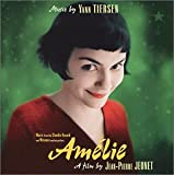 Amelie: Original Soundtrack Recording