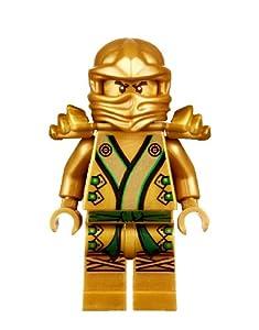 レゴ ニンジャゴー 黄金ドラゴン 70503