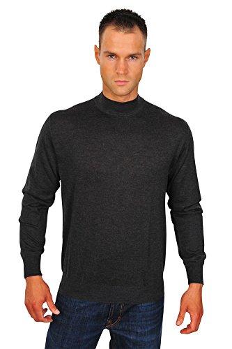 le-brioni-pullover-men-gray-size-eu-56