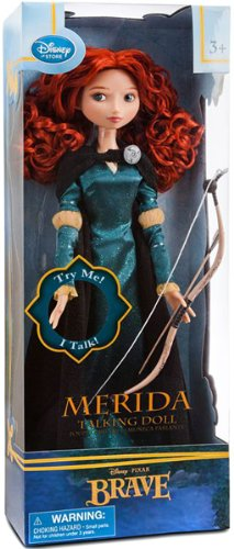 disney-pixar-brave-movie-exclusive-17-inch-talking-doll-merida