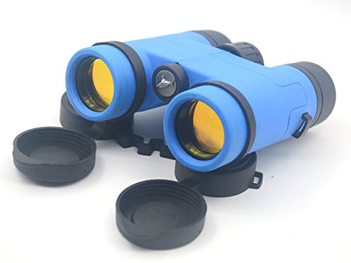 Cool Sports Toys For Boys : Piti binoculars telescope fun cool educational toy