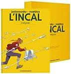 INCAL (L') (INT�GRALE SOUS COFFRET)