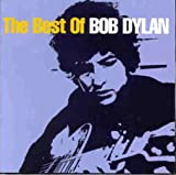 Bob Dylan The Best of Bob Dylan