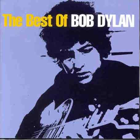 Bob Dylan - Bob Dylan - Best Of - Zortam Music